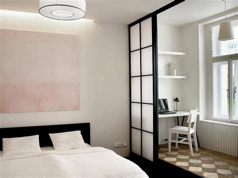 small condo bedroom ideas small condo functional space ideas small design ideas
