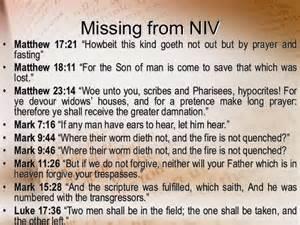 bible god word