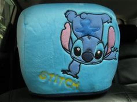 Disney Stitch Car Floor Mats - 1000 images about car stuff on car