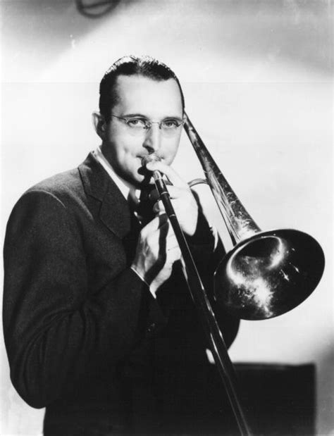 Tommy Dorsey   Biography, Albums, Streaming Links   AllMusic