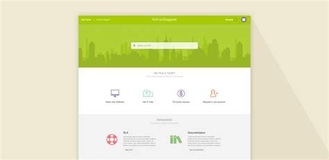 themes in jira refined theme for jira service desk atlassian marketplace