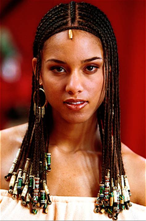 alicia keys hairstyles cornrows and braid 2015 for black alicia keys braids photo gallery and video tutorial