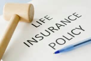 Insurance For A September Is Insurance Awareness Month Wachter