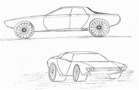 917 Sketches Of Success by 15 Best Q2 Research 2 Storyboarding Images On
