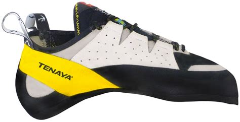 downturned climbing shoes downturned climbing shoes 28 images five ten s hiangle