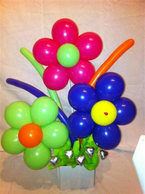 mother s day balloons delivered