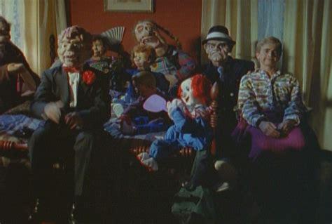 famous actors goosebumps top ten goosebumps episodes books early morning horror