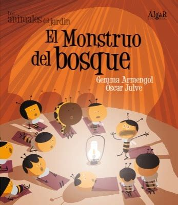 libro stinky el monstruo del el monstruo del bosque armengol gemma y julve 211 scar sinopsis del libro rese 241 as criticas