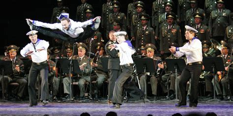 military tattoo quebec city quebec city s 400th anniversary celebration notable
