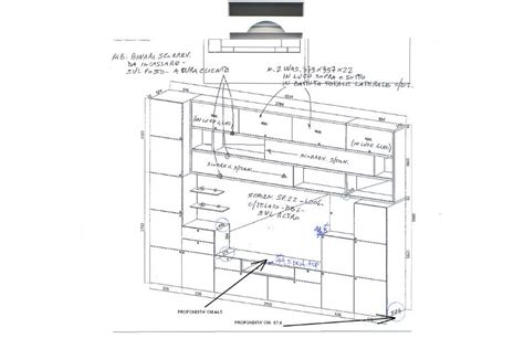 misure soggiorno misure soggiorno