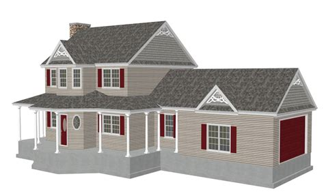 2 story house plans with porches h212 country 2 story porch house plan only 9 99 sds plans