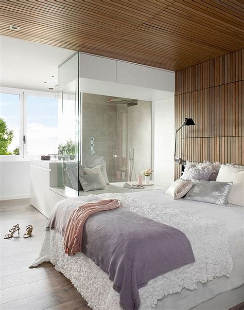 Exudes by Feminine Bedroom Ideas Decor And Design Inspirations