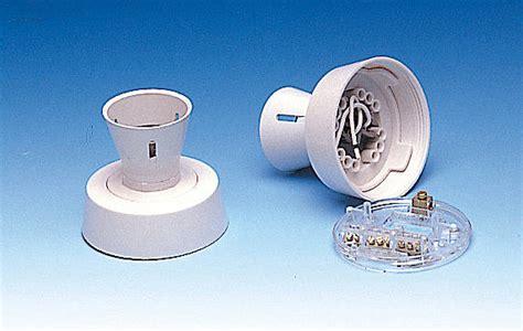 loop in batten holder batten holder bc 3 plate