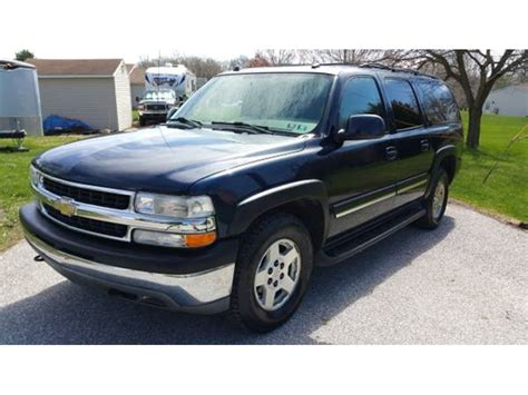 used chevrolet suburban for sale used chevrolet suburban for sale special offers edmunds