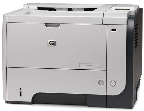 Printer Hp Laserjet P3015 hp laserjet p3015 inkmasters