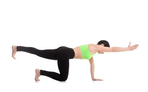 lower back exercises osteopath and neck relief gold coast