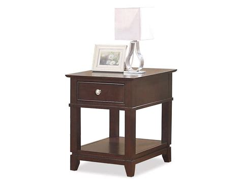 side table for living room side tables for living room ideas for small spaces roy