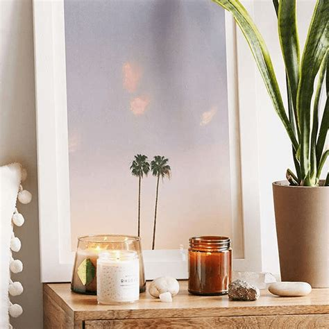 home decor similar to urban outfitters home essentials from urban outfitters glitter magazine