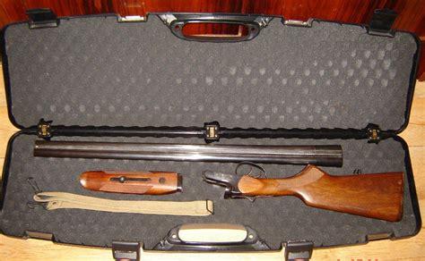 jachtgeweer vergunning jachtgeweer te koop aangeboden op tweedehands net