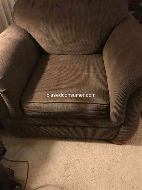 Craftmaster Sofa Reviews 35 craftmaster furniture reviews and complaints pissed