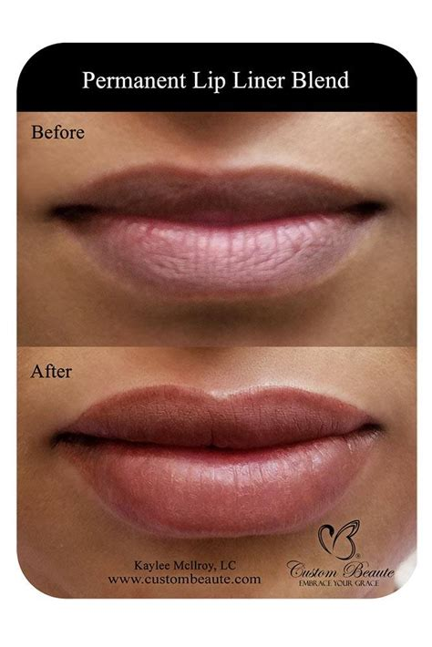 permanent lip colors for african american women permanent makeup lips african american mugeek vidalondon