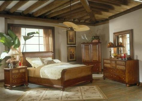 Caribbean Bedroom Decor by 40 Best Caribbean Style Images On Arquitetura