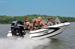 boat repair wake forest raleigh nc boat parts boat - Boat Motor Repair Raleigh Nc