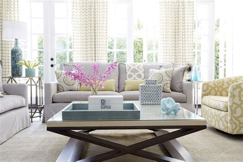 Transitional Living Room Interior Design Furniture | living room transitional living room in los angeles ca