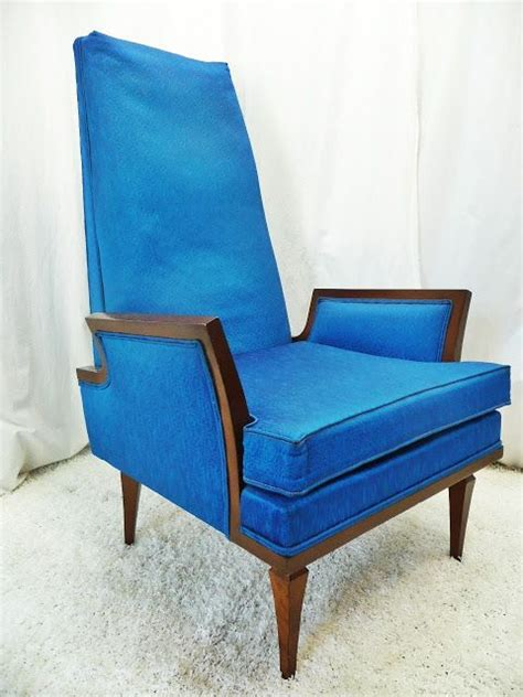 Blue High Back Dining Room Chairs Blue High Back Dining Room Chairs 28 Images Blue