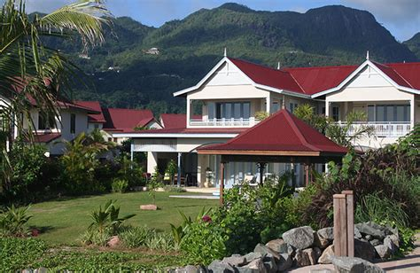 buy a house in seychelles buy a house in seychelles 28 images 3 bedroom detached villa for sale in mah 233
