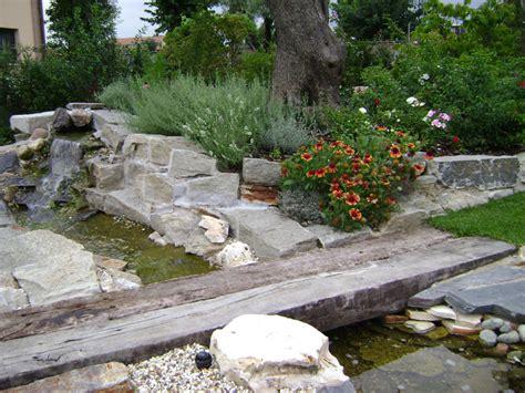 progettazione giardini progettazione giardini monza e brianza realizzazione