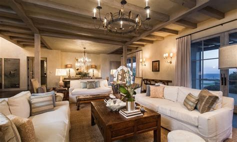 Appartment Spelling by Gaga Buys Swanky Malibu Mansion For 22 5 Million