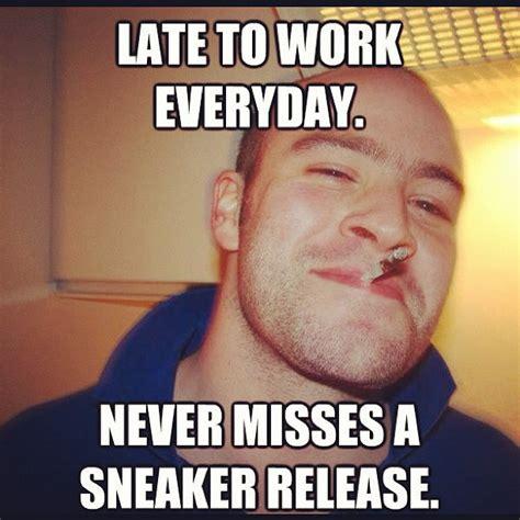 Sneaker Memes - the gallery for gt roberto meme