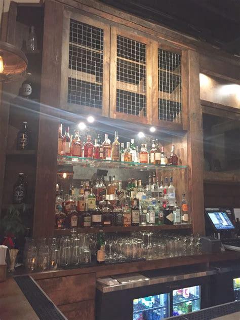 Handcraft Kitchens - handcraft kitchen cocktails cocktail bars kips bay
