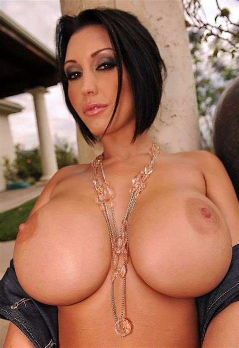 Best Images About Big Fake Boobs On Pinterest Follow Me Posts And Sexy