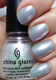 China In Colors opi starlight collection swatches 2015 m a k e u p s