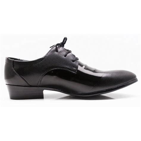 Sepatu Kerja Pria Import jual sepatu kerja pria