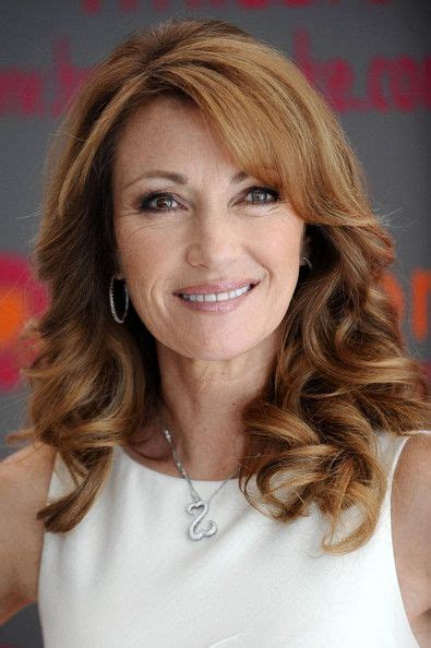 age 60 haircuts 35 sophisticated hairstyles for stylish women over 60