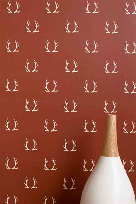 chasing paper removable wallpaper updated removable wallpaper appears from chasing paper