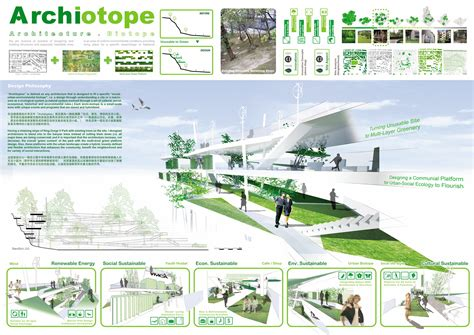design competition prompts inaugural international tropical architecture design
