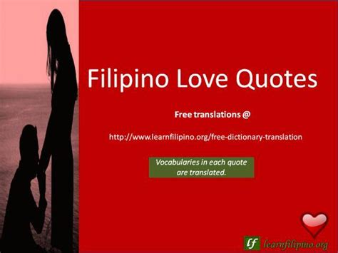 new year quotes tagalog quotes learn