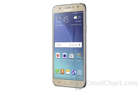 Transformer Samsung J7 2015 J700 samsung galaxy j7 2015 review and specifications
