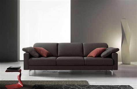 brianza divani divani di design e artigianali a monza e brianza