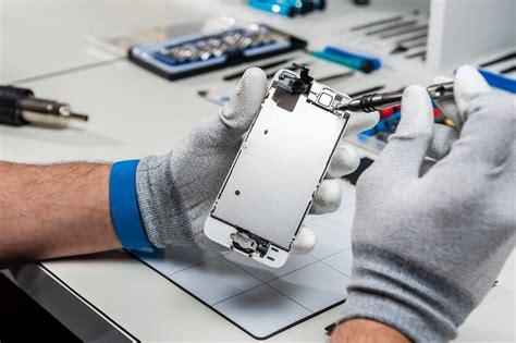 riparazione mobili stopriparo it centro riparazioni dispositivi mobili e