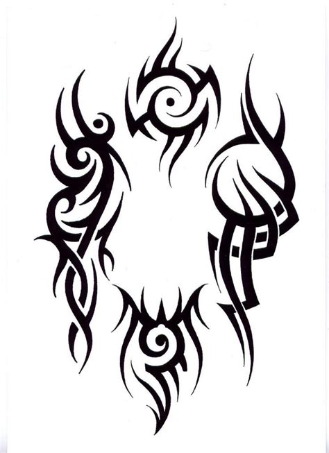 tribal sleeve tattoo designs free tribal designs on arm 802 tatuajes