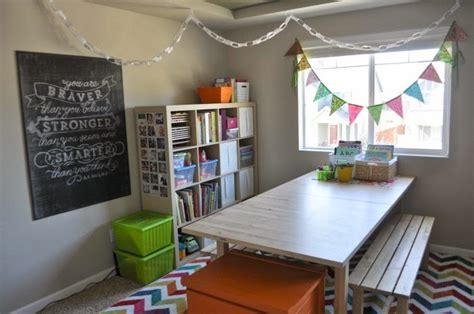 Homeschool Rooms by Homeschool Room Reveal A Giveaway That Gretchen