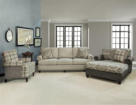 marshfield furniture julian marshfield furniture