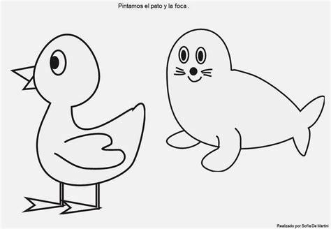 imagenes para pintar que empiecen con la letra i dibujos para pintar que empiecen con la letra s dibujos