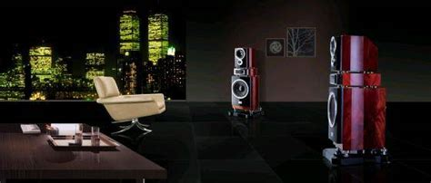 high end home theater system images frompo