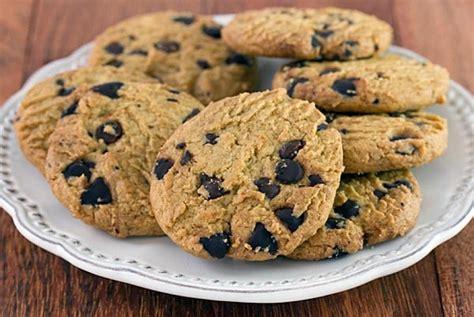 konsumsi biskuit bisa pengaruhi kesehatan tubuh